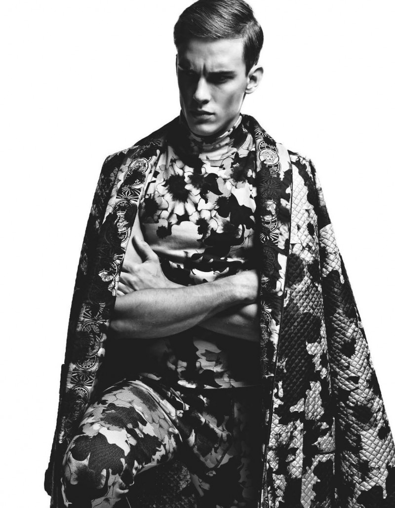 Chris Doe0088_Essential Homme(Fashionisto)