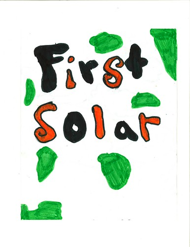 FirstSolarLetters_Page_01