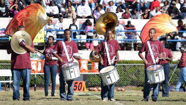 Hazlehurst (MS) United States  city pictures gallery : 3A Game Hazlehurst v Charleston | Flickr Photo Sharing!