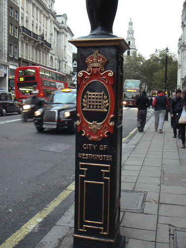 City of Westminster.jpg