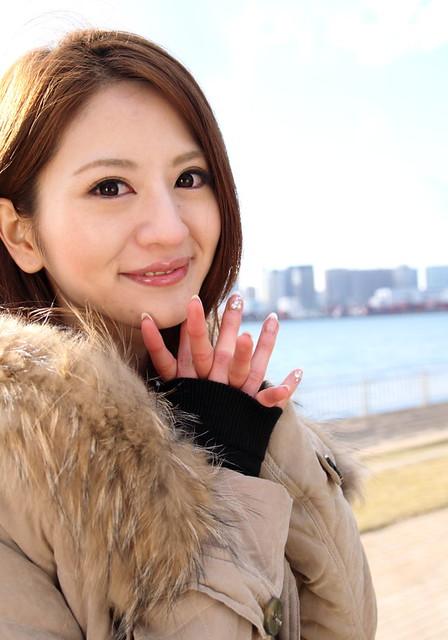 chihiro_18