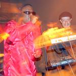 Wedlock®(2007)LiveTroikaFest