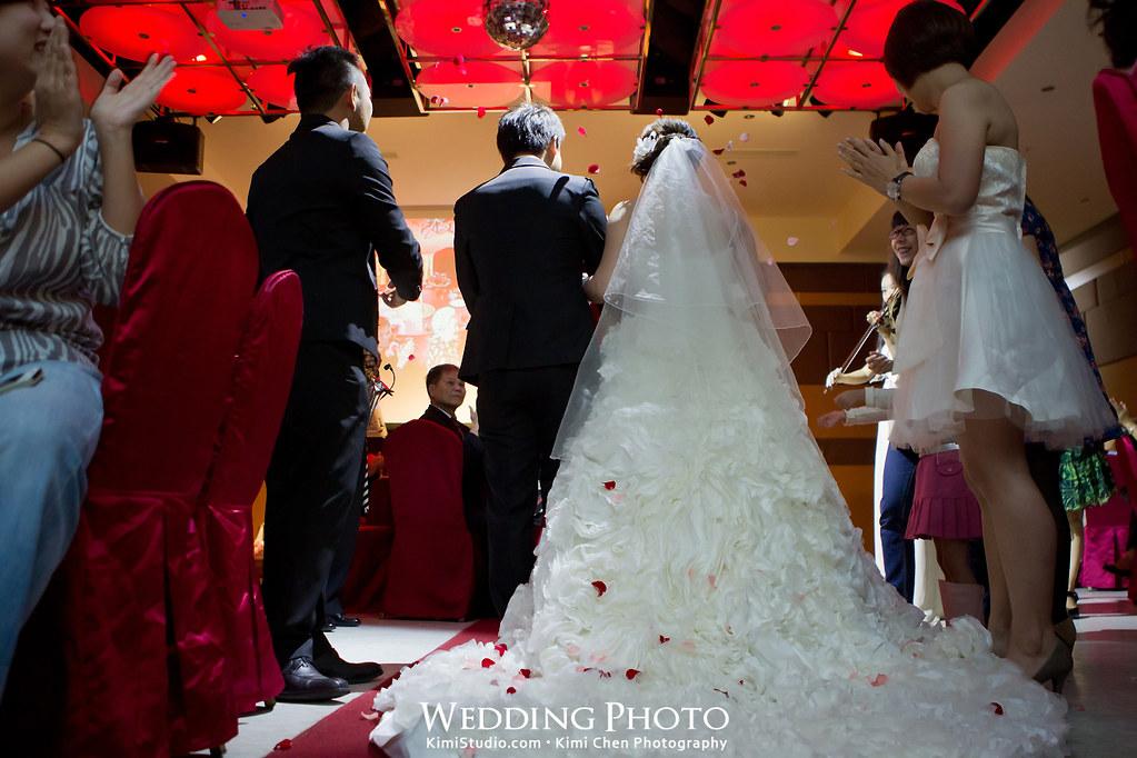 2012.10.27 Wedding-138