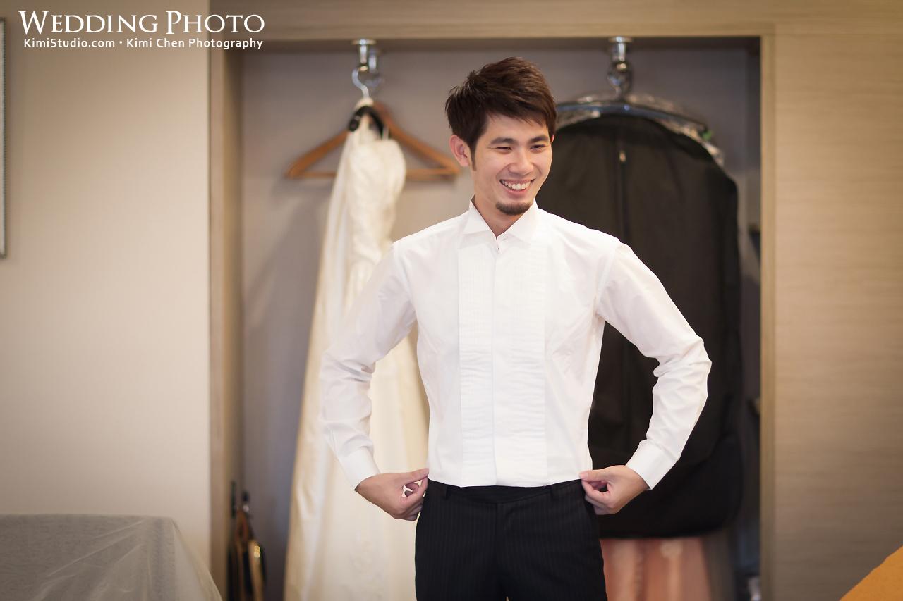 2012.11.10 Wedding-006