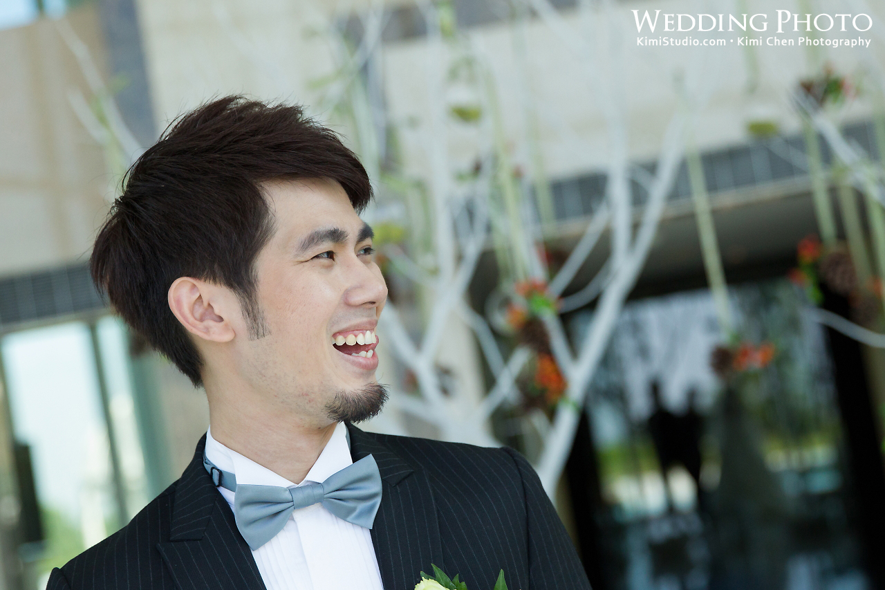 2012.11.10 Wedding-049
