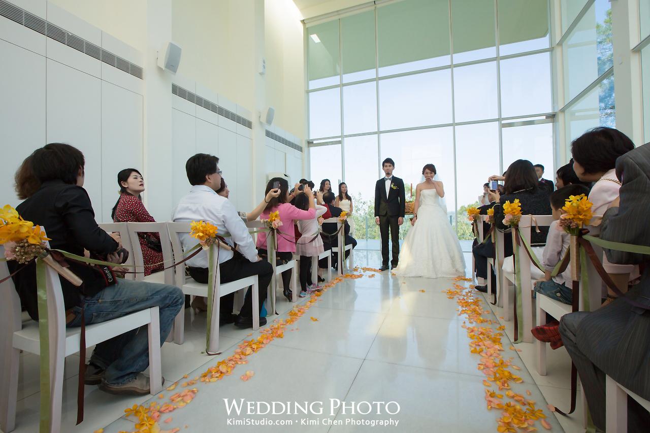 2012.11.10 Wedding-097