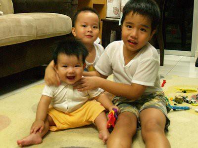 20121101_kidscarpet