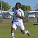 DWU Men's Soccer vs Hastings 9.22.12 by Jesse Monfore/Brandi Nekrassoff