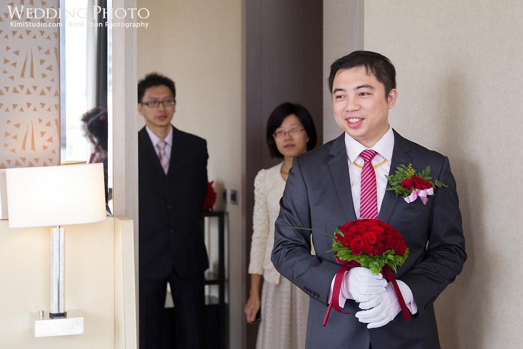 2012.11.11 Wedding-035