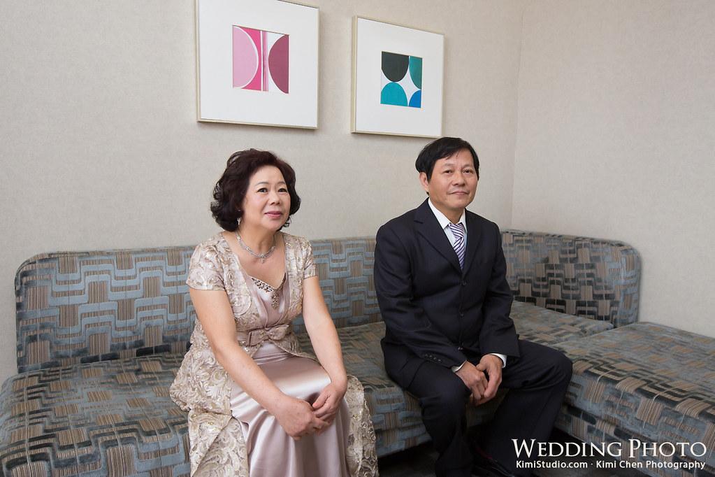 2012.11.11 Wedding-042