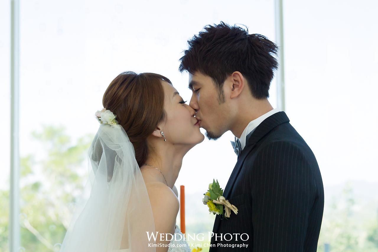 2012.11.10 Wedding-093