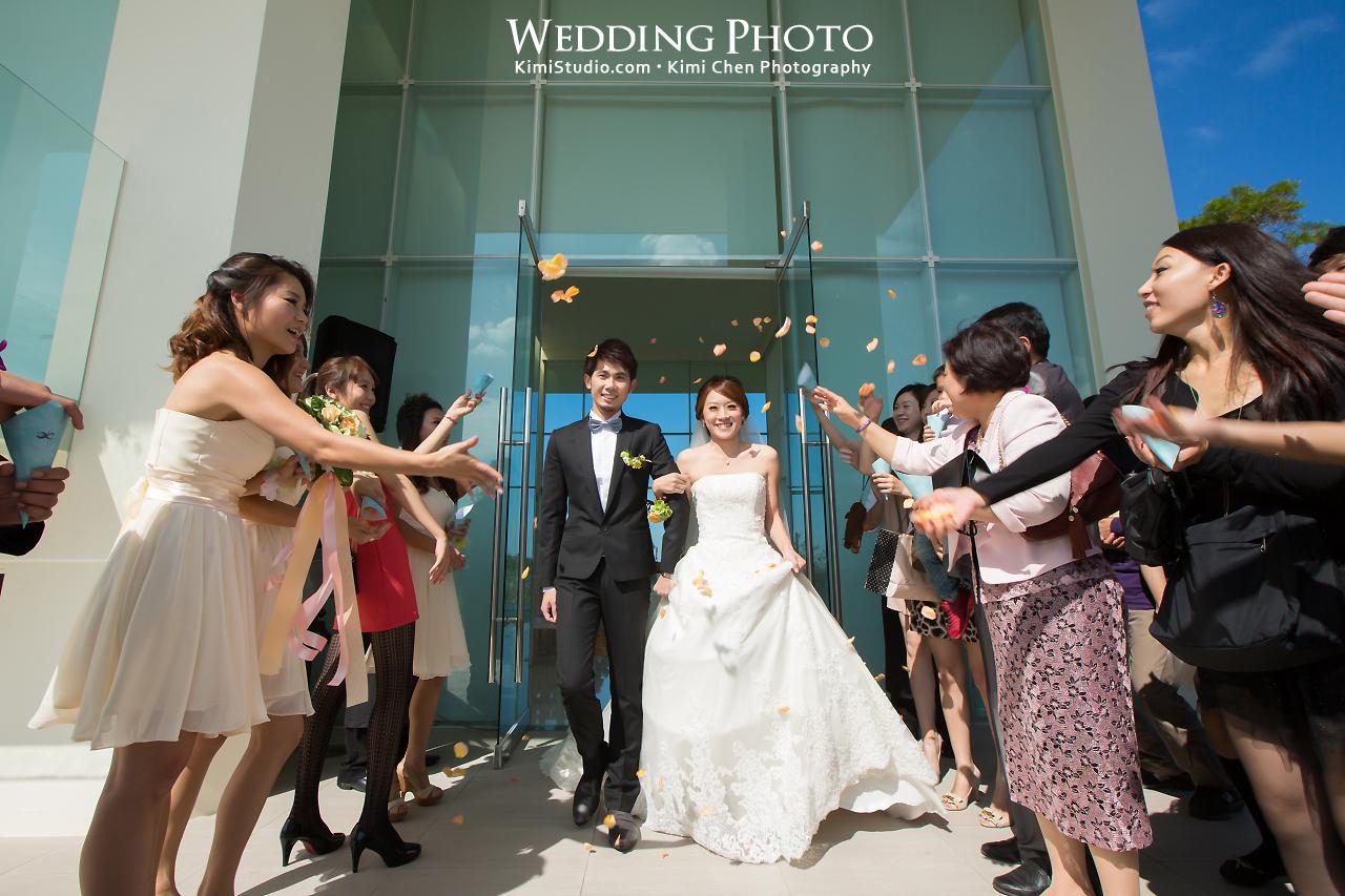 2012.11.10 Wedding-111