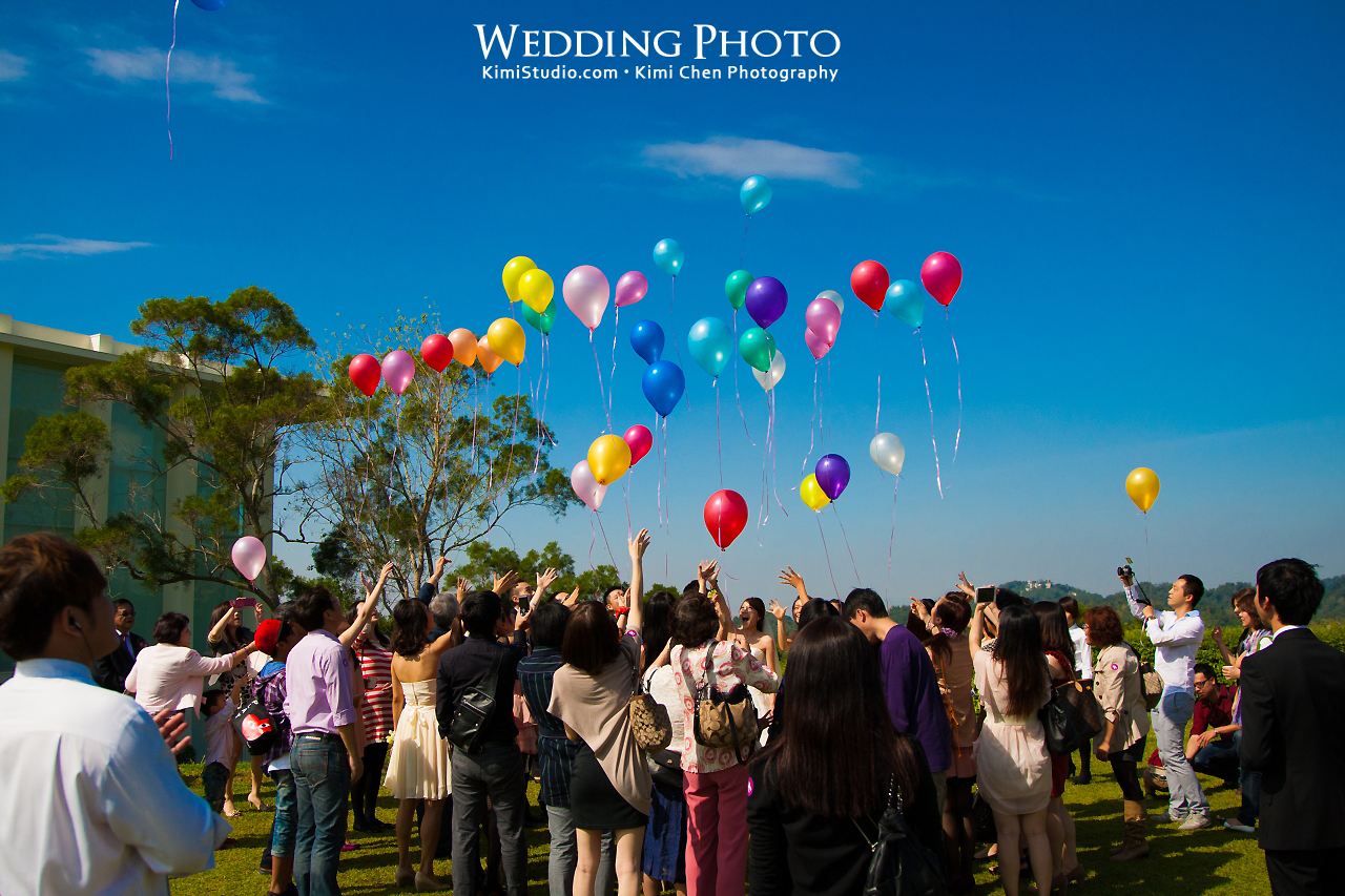 2012.11.10 Wedding-126