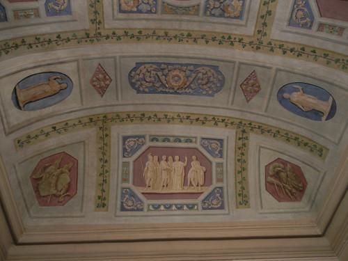 DSCN4734 _ Palazzo D'Accursio (Palazzo Comunale), Bologna, 18 October