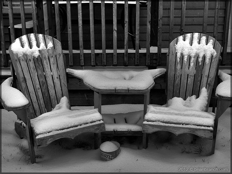 P1290569_2_chairs