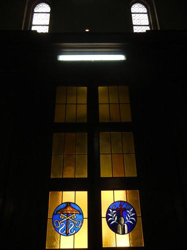 DSCN4939 _ Basilica Santuario Santo Stefano, Bologna, 18 October