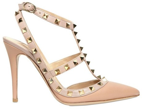 valentino-nude-100mm-rock-stud-calfskin-pointy-pumps-product-2-5782628-480599605_large_flex