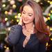 Christmas Sparkles - Day 228/365 by Olivia L'Estrange-Bell