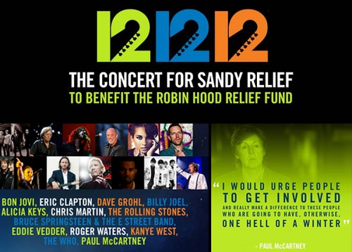 12-12-12-concert-for-sandy-relief