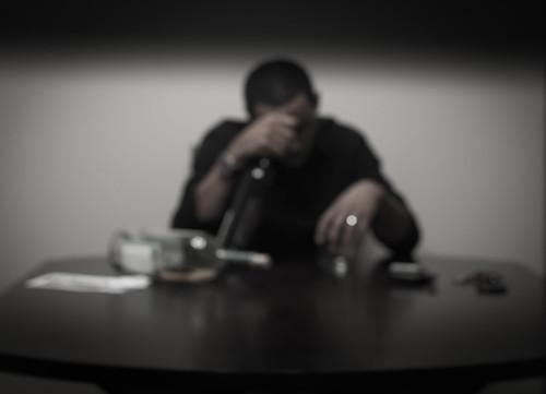 selfportrait 50mm alone softfocus d700 troyhoodimages tehimages soberupandfocus