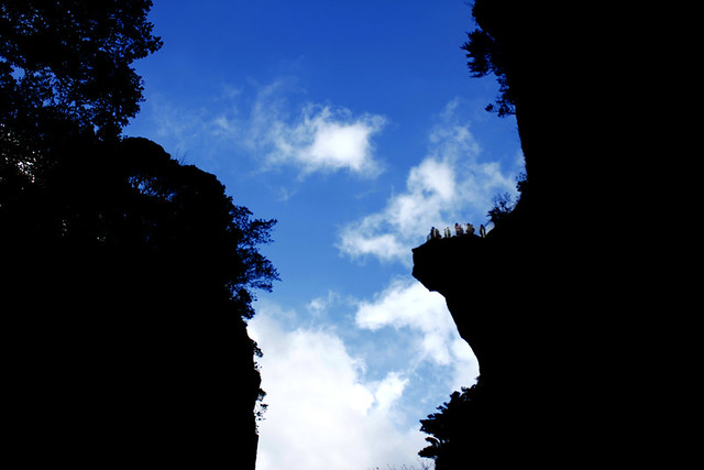 20121201_鋸山_0001