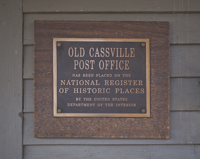cassville essay Clumm was hung on april 15, 1887, in the presence of many cassville  editor's  note: connie's story was submitted in the second historical essay contest.