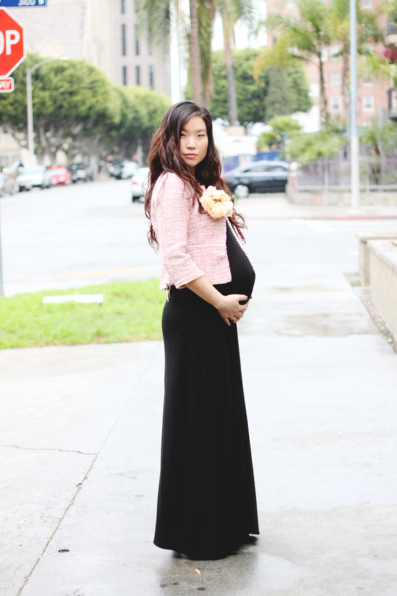 modest fashion blogger, modest style blogger, california, mormon blogger, lds blogger, mormon fashion blogger, mormon style blogger, lds style blogger, lds fashion blogger, lds, modesty, mormon, modesty blog, modest outfits, modest clothes, modest clothing, modest outfit ideas, pregnant fashion style, pregnancy fashion style, maternity fashion style