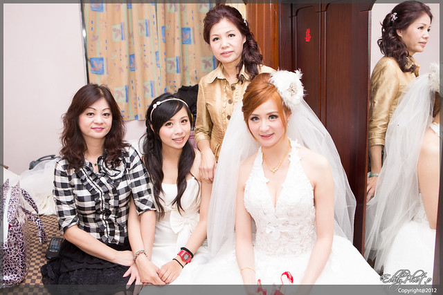 20121202-blog-93