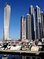 United Arab Emirates - Dubai
