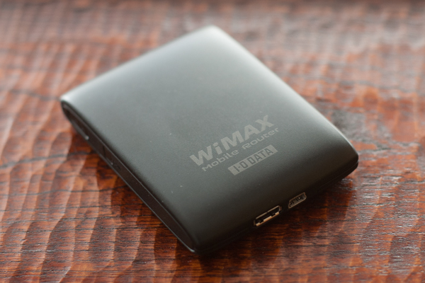 WMX-GWMR-03