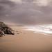 untouched beach by *JESSE HEISE*