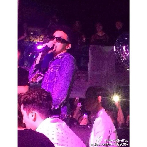 BIGBANG-afterparty-LINXClub-Shanghai20140830(3)