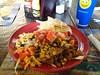 #TreatYoSelf #food #Foodpics #instafood #Nelsonville #Ohio #AthensCountyOhio #ohiogram #ohioigers #ohioexplored #myohioadventure #letsroamohio