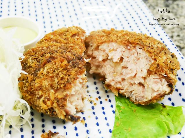 士林站美食餐廳寶屋烤肉日本料理 (27)