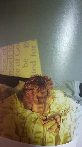 BIGBANG10 Dazed100 Sept 2016 (7)
