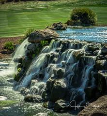 Silver Creek Valley CC