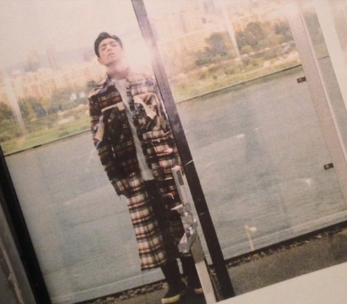 BIGBANG Dazed100 2016 Sept (141)