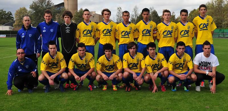U19 1
