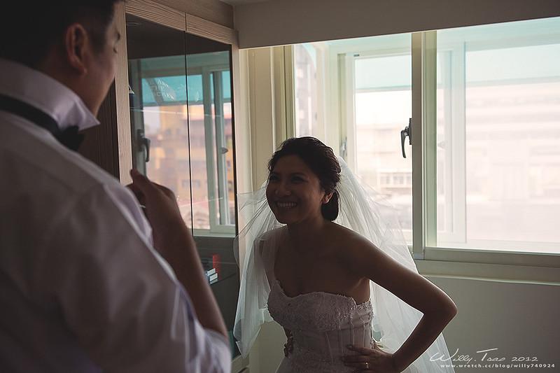 誥強,佳璇,婚禮攝影,婚禮紀錄,公館水源福利會館,曹果軒,婚攝,Nikon D4,willytsao
