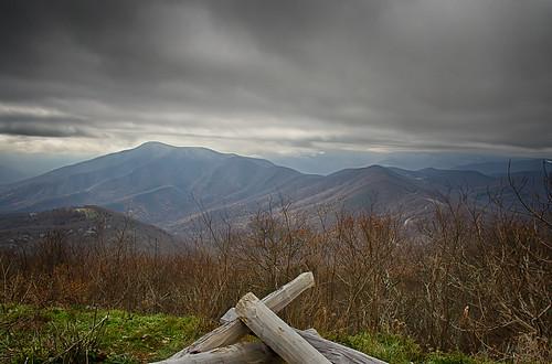 november mountain va 2012 nelsoncounty