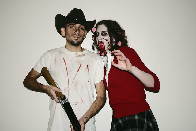 chris and the zombie3_effects