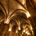 Inside the Conciergerie by Stuck in Customs