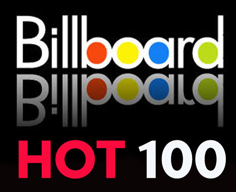 Billboard Hot 100 & Billboard Music Awards by Biilboard Hot 100