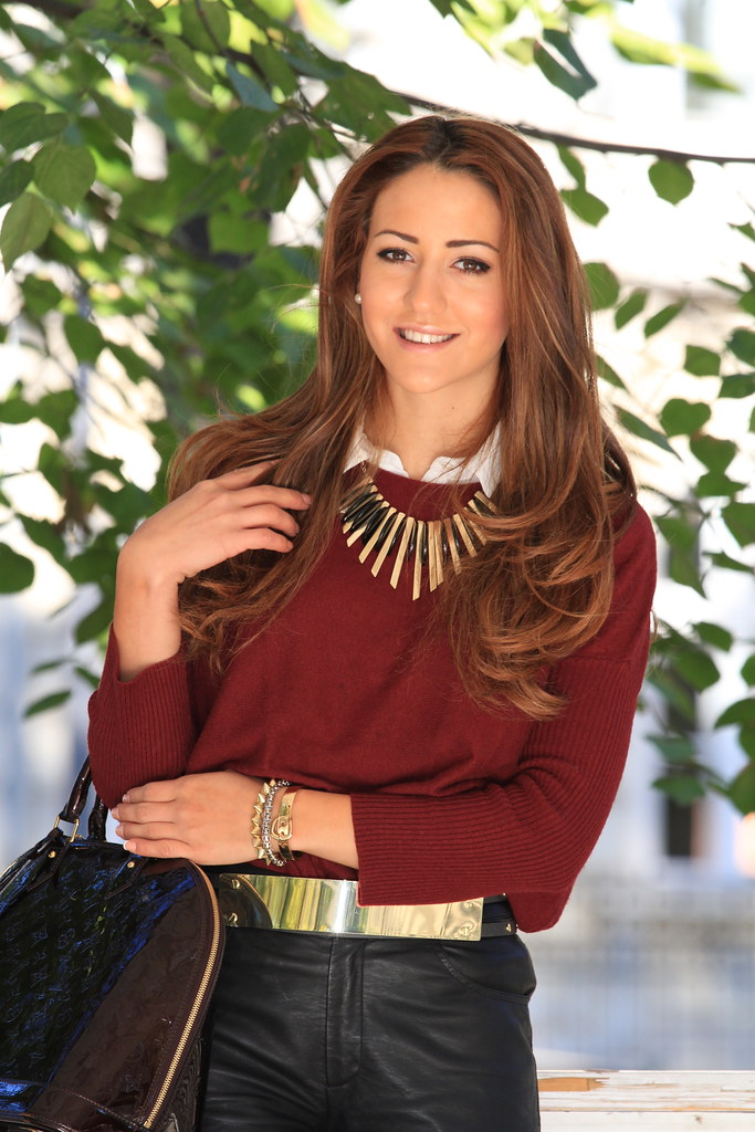cool girl, fashionable, outfit, fall fashion, trends, current season, alma bag