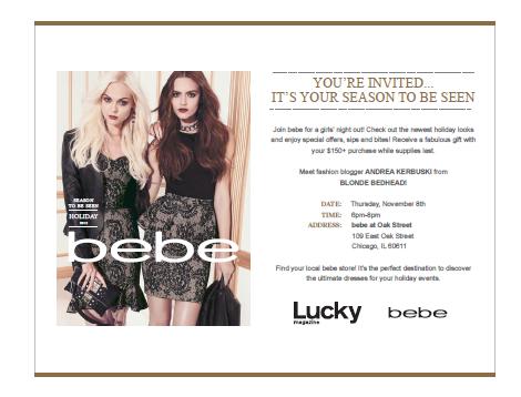 bebe_invite