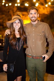Jessica and Tim Reception Favorites-79