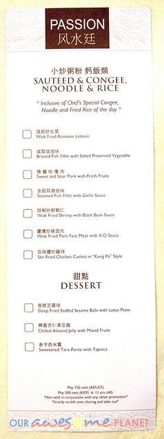 Passion Dimsum Buffet-25.jpg
