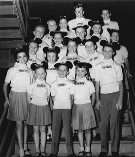 Mickey_Mouse_Club_Mouseketeers_1957