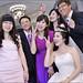 俊勳 ♥ 靜怡 Wedding Day #1