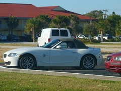 automobile, automotive exterior, wheel, vehicle, bmw m roadster, automotive design, bmw z4, land vehicle, supercar, sports car,